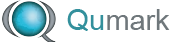 Qumark Global Solutions Logo